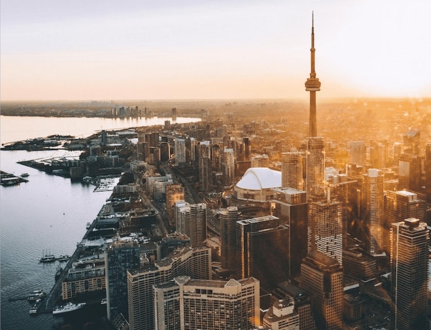 Stage-Recrutement-Studyland-Toronto-Canada