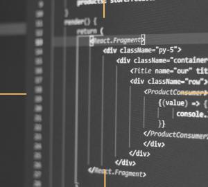 développeur_developpeur_web