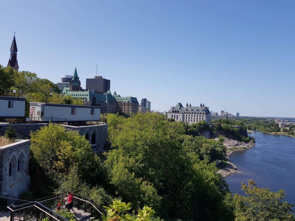 OTTAWA-CANADA-CAPITALE-STAGE-STUDYLAND