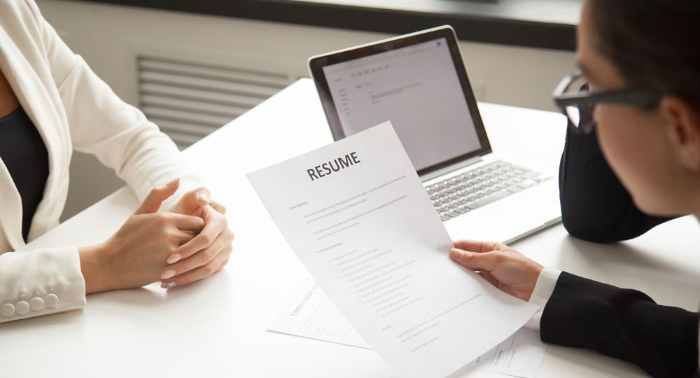 Conseils-Entretien -Studyland-Recrutement-Canada