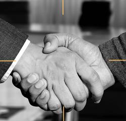 acquisition_coordinator__chargé_d_affaires_coordinateur_des_affaires-min