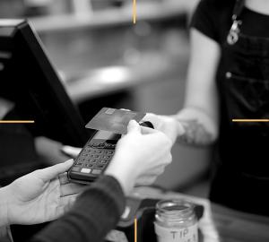 service_clientèle_customer_service