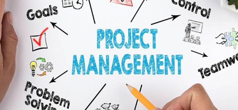 Comment être un bon chef de projet - resp market - rh